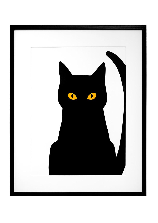 poster_katt