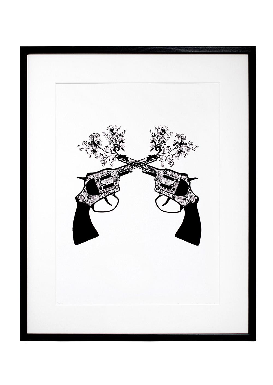 poster_revolver
