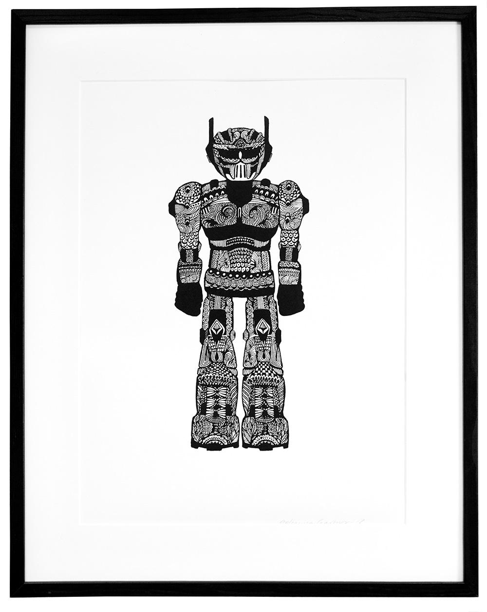 poster_robot-jpeg