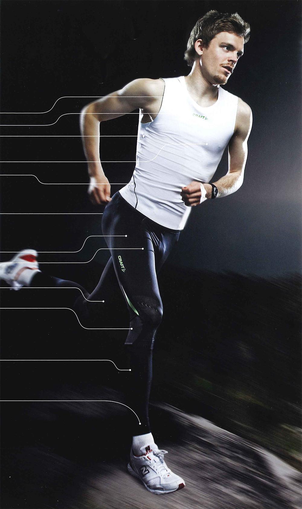running_men_pic